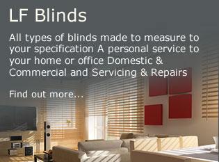 LF Blinds