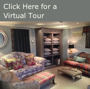 Click here to take a virtual tour of our Workshop and Showroom