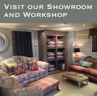 Visit our Workshop and Showroom