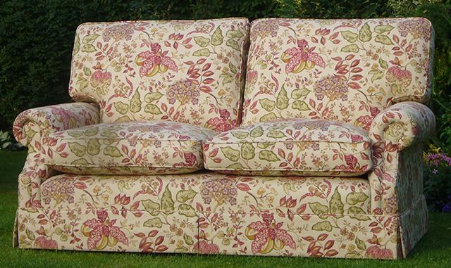 The Bladon Sofa - Brackley, Northampton, Buckingham.