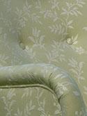 The Emily Chair - Brackley, Northampton, Buckingham, MK