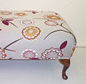 Footstools and Opening Ottomans - Northamptonshire
