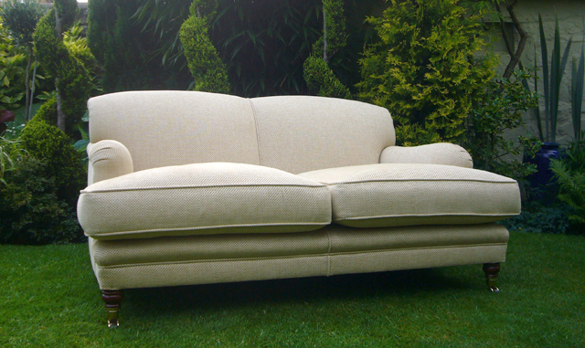 The Howard Sofa - Brackley, Northampton, Buckingham