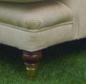 The Howard Sofa - Brackley, Northampton, Buckingham