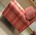 The Jackson Chair - Bespoke Furniture in Northampton
