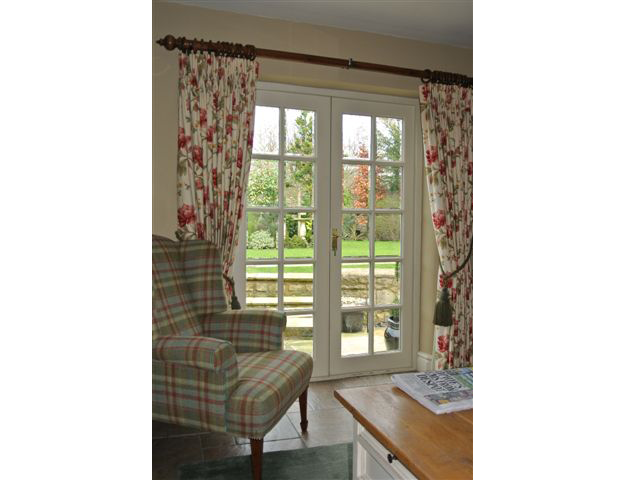 Window Dressings Curtain Blinds and Pelmets